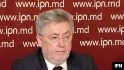 Nistor Grozavu