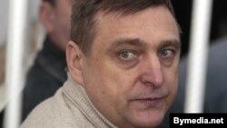 Мікалай Аўтуховіч