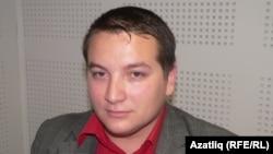Рәис Сөләйманов