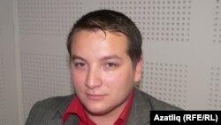 Раис Сөләйманов