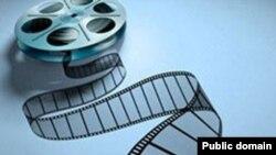 Ukraine -- film, 25Mar2014