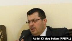 بشار الكيكي