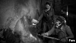 خدیجه مقدم :« وضعیت زنان کارگر در طول تاریخ در ایران به این شکل اسفناک نبوده»