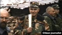 """Мескар-Эвлахь """"зачистка"""", 2002 шо"""
