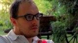 Tibor Jona: Srbija je samo nominalno Republika