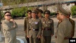 دولت کره جنوبی اندکی پس از انتشار اين بيانيه، نسبت به حل بحران اتمی کره شمالی ابراز اميدواری کرد.
