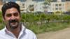 زخمی شدن دو درویش در درگیریهای داخل زندان فشافویه