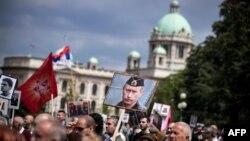 Mit o rusko-srpskom prijateljstvu
