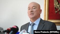 Мілівоє Катнич