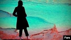 بیکاری ۴۰ درصدی دختران در برابر بیکاری ۲۱ درصدی پسران در ایران