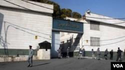 وزارت خارجه آمریکا ابراز امیدواری کرده است که در ماههای پیش رو، رئیسجمهوری ایران به برآورده کردن «قولهای» خود همچنان ادامه دهد