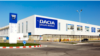Dacia Mioveni a oprit producția pe 1 februarie din cauza lipsei de componente