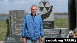Іван Віткоўскі