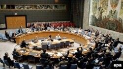 از زمان تصويب قطعنامه ۱۷۳۷ شورای امنيت در دوم دی ماه ۸۵، اين نخستين بار است که يکی از احزاب سياسی در ايران به طور رسمی خواهان پذيرش اين قطعنامه شده است.