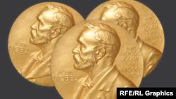 Оголошенням лауреата Нобелівської премії з медицини і фізіології 2018 року стартує Нобелівський тиждень