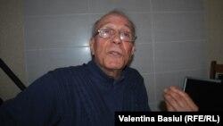 Said Mohamad Al Bahra