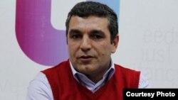 Natiq Cəfərli