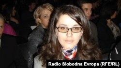 Melisa Ismičić