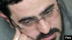 Saeed Mortazavi has come under criticism from the Iranian parliament.