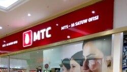 MTS we Türkmenistan halkara arbitražda arbitrlerini, ýagny araçylaryny kesgitledi