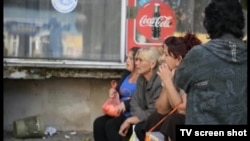 Bosnia and Herzegovina, TV Liberty, show No 954
