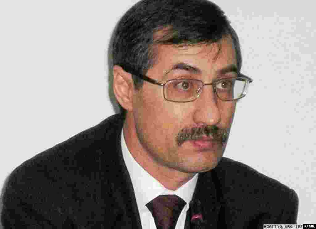 Казахстан. 17 января - 21 января 2011 года. #21