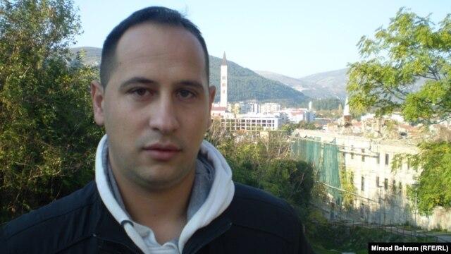 Radislav Tubić