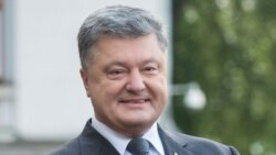 Germaniýa, Fransiýa, Russiýa we Ukraina 'gyssagly çäre' görmek barada ylalaşdylar