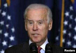 بایدن نقش نخستوزیر عراق را که در آستانه دیدار از واشینگتن است، ستوده است.