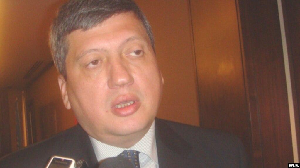 Экс-министр иностранных дел Азербайджана: Новые идеи посредников – поэтапное решение «небольшими пакетами»
