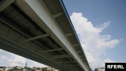 Brankov most, ilustrativna fotografija