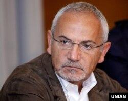 Савик Шустер, 2013