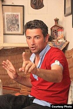 Nazim Şah