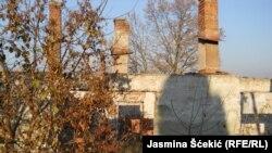 Brđani, foto: Jasmina Šćekić