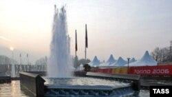 Турин, еще совсем недавно принимавший зимнюю Олимпиаду, стал местом встречи сильнейших фехтовальщиков планеты