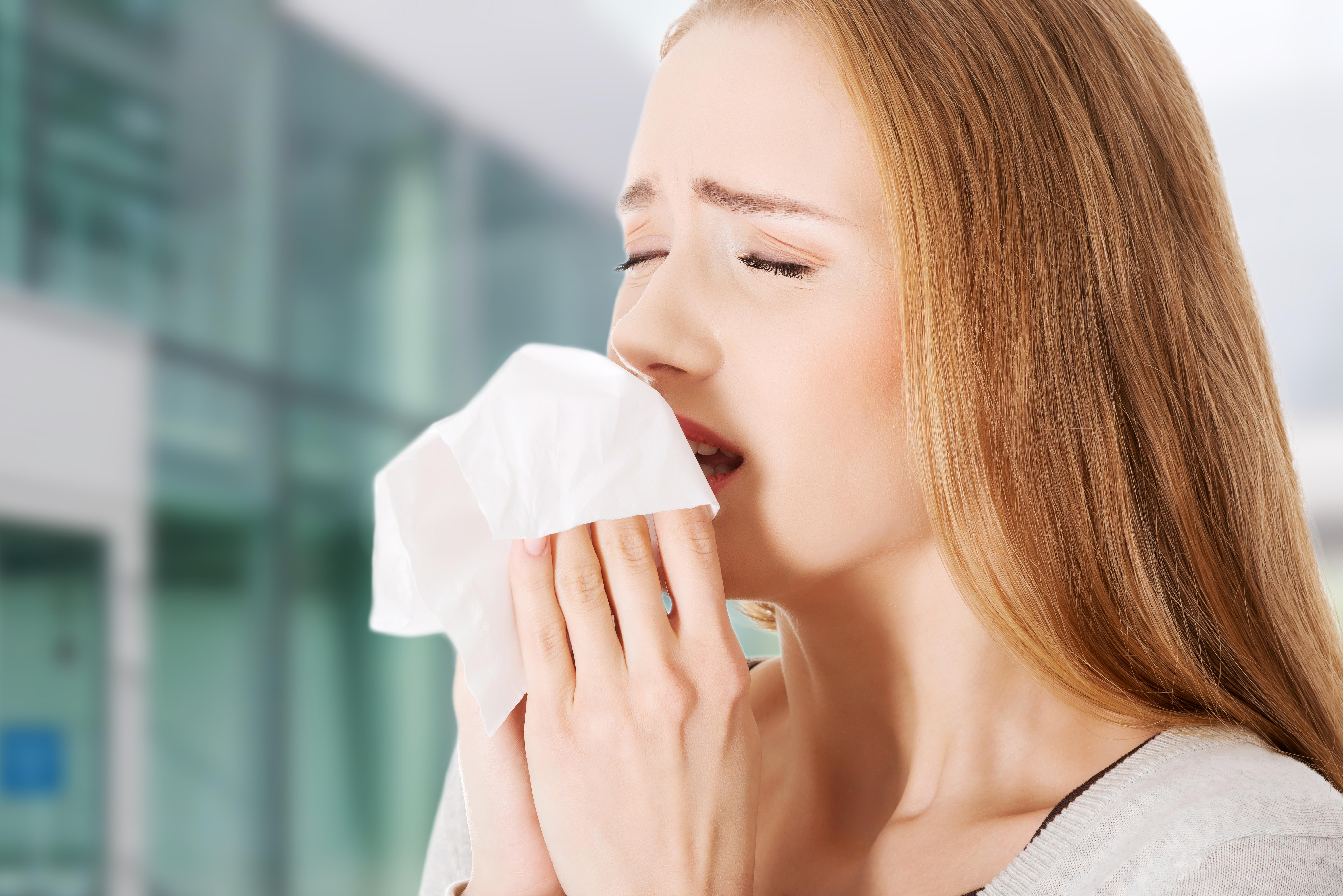 Як можна заразіцца каранавірусам?