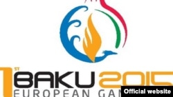 EU - European Olympic Games logo, 22Apr2015