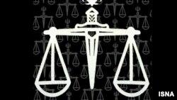وزیر دادگستری و جذب وکیل، بدون مشارکت کانون وکلا