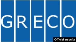 Група GRECO провела вже 4 раунди антикорупційного моніторингу України