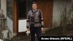 Ilija Todorović