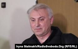 Григорій Демиденко