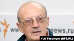 Андрей Пиотковский