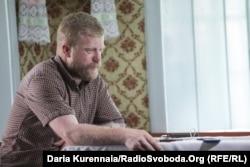 Юрий Стругов