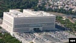 Итальянский МИД раскрыл двери дворца Фарнезина для участников международной конференции по Ливану