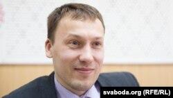 Іван Восіпаў