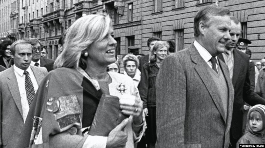 Картинки по запросу Путин и наркомафия фото