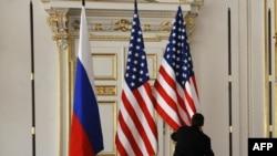 Прага готовится к американо-российским переговорам.