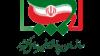 خبر برگزاری رزمایش «قطع اینترنت» نخستین بار اوایل بهمن سال ۹۷ منتشر شد ولی وزیر ارتباطات مدعی لغو آن شد.