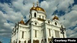 Россия признала независимость Южной Осетии, однако Русская православная церковь не спешит следовать ее примеру. Она по-прежнему считает, что, согласно православным канонам, это территория Грузинской церкви