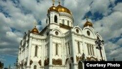 Ответ Синодального информационного отдела РПЦ иеродиакон Давид расценивает как неуважение к абхазскому народу